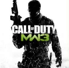 Game Planet: Call of Duty Modern Warfare 3 a $599