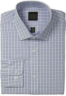 Amazon: Camisa Oxford Caballero $ 147