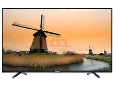 "Amazon y PCEL: Pantalla 4K Hisense 50H7GB Smart TV 50"" LED Ultra HD 120HZ"