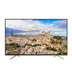 "Amazon: Pantalla 4K Hisense 50H7GB Smart TV 50"" LED Ultra HD 120HZ"