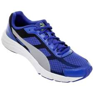 Netshoes: Puma Expedite, Nike Downshifter 6 o Adidas Galaxy 2