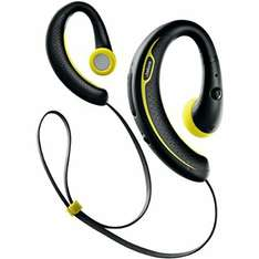 Amazon: manos libres Jabra Sport Plus Wireless Bluetooth a $38.79 USD