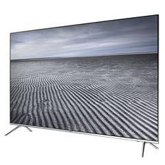 """Sanborns: Samsung 49"""" KS7000 SUHD HDR (precio de contado)"""