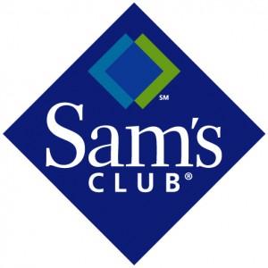 Nueva cuponera de Sams Club octubre - noviembre