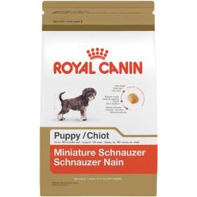 Maskota: 20% de descuento Royal Canin Razas pequeñas