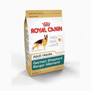 Petco: 30% de descuento Royal Canin, razas especificas (compra en linea)