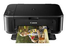 Amazon MX: Canon Pixma MG3610 a $659