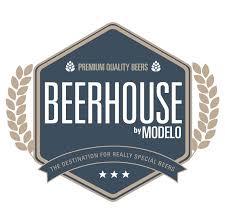 BeerHouse: cupón de 20 % Descuento en Cervezas artesanales, importadas y de especialidad