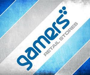 Gamers: 30% de descuento en Juegos Seminuevos
