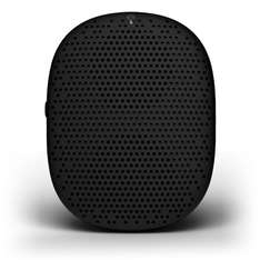 Amazon: iSound PopDrop Mini - Color Negro