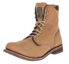 Amazon: Bota Caterpillar Talla 10MX de $3,500 a $913