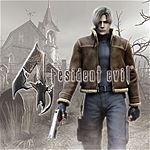 Xbox Live: Resident evil 4, 5, 6 y 0 para Xbox One C/U