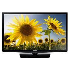 """Sanborns: TV SAMSUNG 24"""" HD LT24E310ND/ZX"""