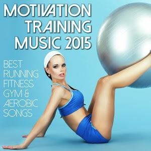 Google Play: Recopilación de las 100 mejores canciones para motivarse al hacer ejercicio