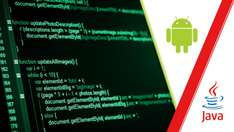 Udemy - Curso: Learn Android 4.0 Programming in Java