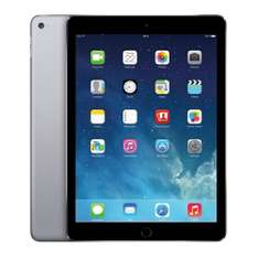 Sam's Club Online: Ipad Mini 2 32GB
