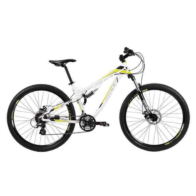 "Walmart Tepeyac: Bicicleta de montaña Huffy TR-S 740 rodada 27.5"""