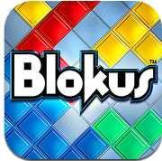 Juego Blokus para iPhone y iPad gratis