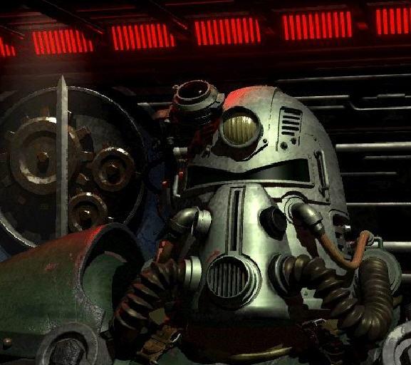 Fallout (clásico) gratis para PC