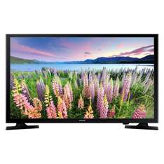 Best buy en linea pantalla samsung smart 48