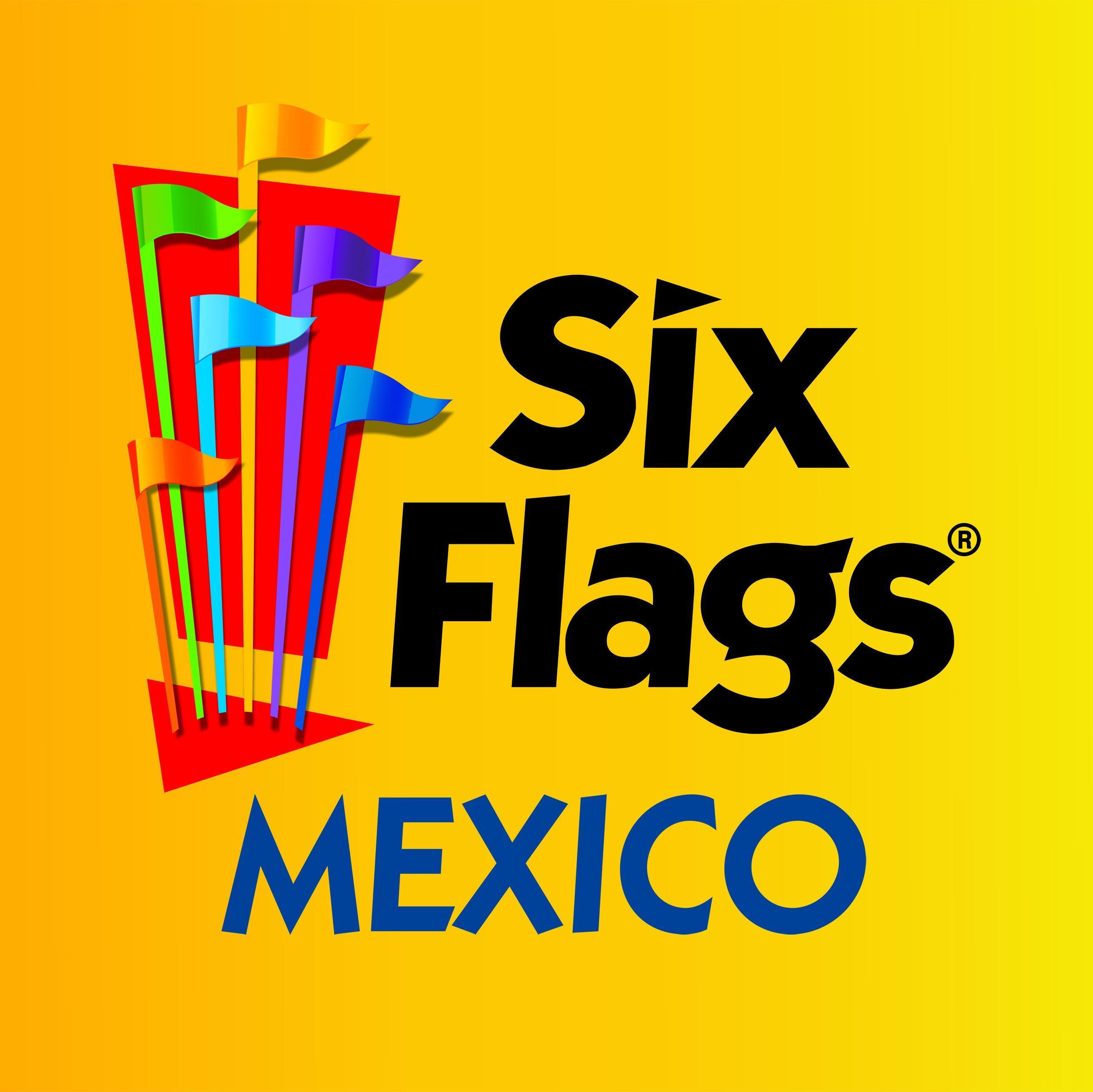 Oxxo: entrada Six Flags gratis comprando $150 productos Coca-Cola