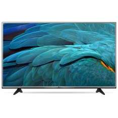 "Sears Cosmopol: TV UHF 4K 55"" LG 55Uh6030 a $14,200"