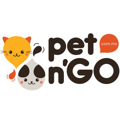 Pet n'GO: envío gratis sin mínimo de compra con cupón