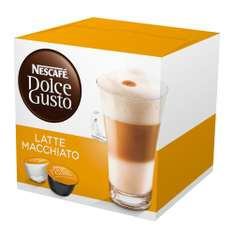 Walmart Cumbres MTY: cafe dolce gusto 2 x $199