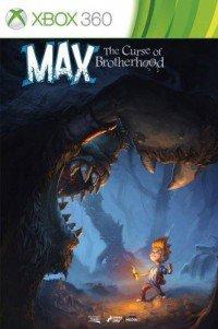 CDKeys: omg juego de Max para 360