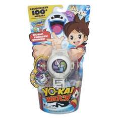 Amazon : Yo Kai Watch Reloj