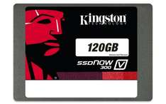Amazon: SSD Kingston 120 GB a $749