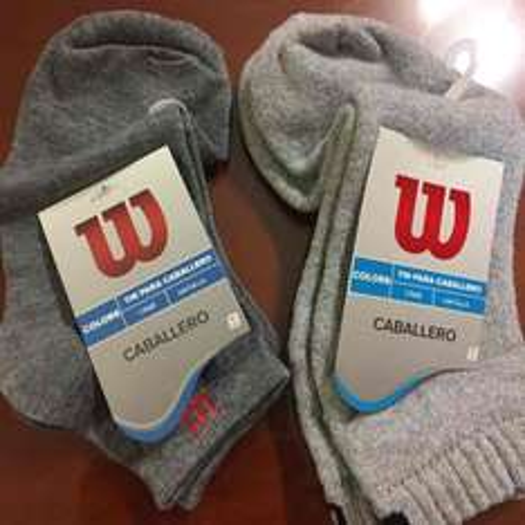 Walmart: Tines Wilson a $9.20