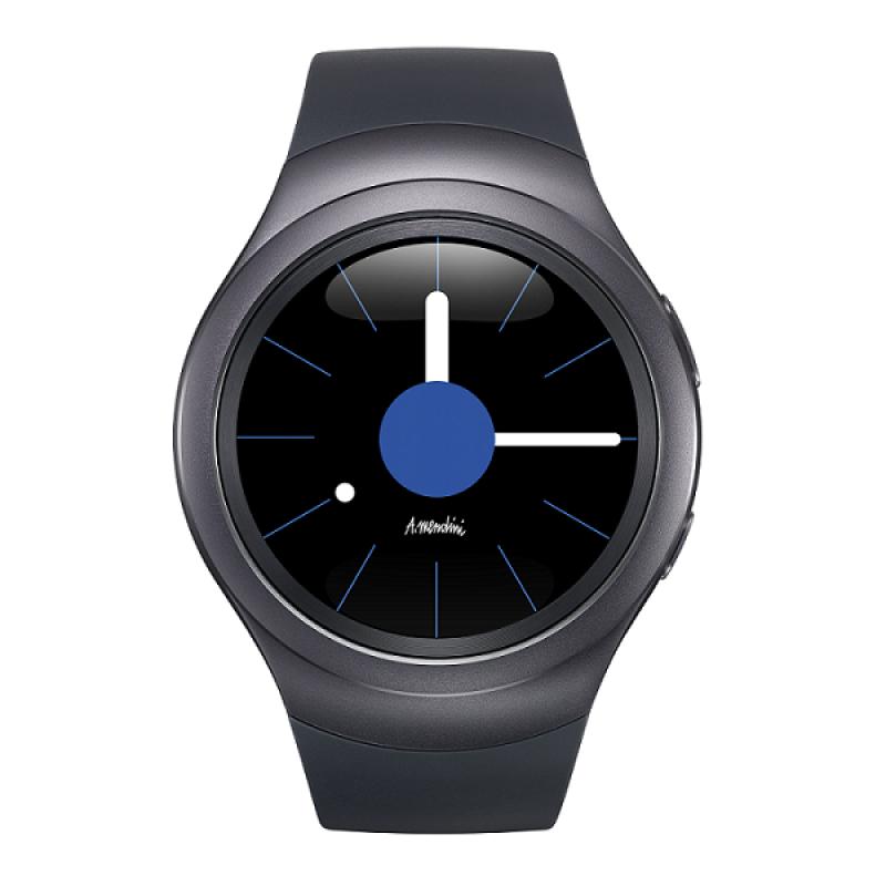 Best Buy: Samsung Gear S2 Sport + Correa Gratis