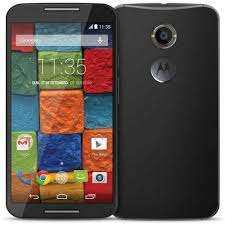 Amazon: Moto X (2nd generation) 16GB - XT1092
