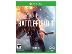 Liverpool: Battlefield 1 PS4 o XBOX ONE