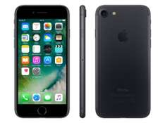 Liverpool: AT&T IPHONE 7 128 GB MN922LZ/A, NEGRO