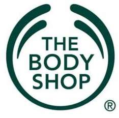 The Body Shop: compra 3 productos y lleva 2 gratis