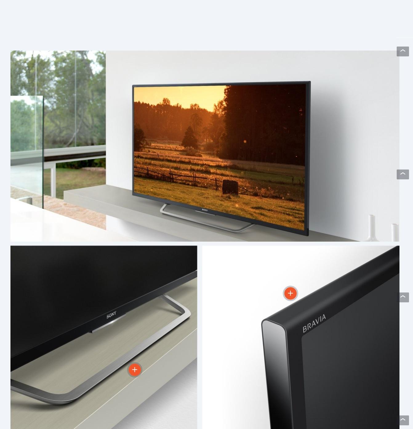 """Best Buy: Pantalla SONY 49"""" 4K Android + Cupones ($900) + MSI + Bonificación Banamex"""