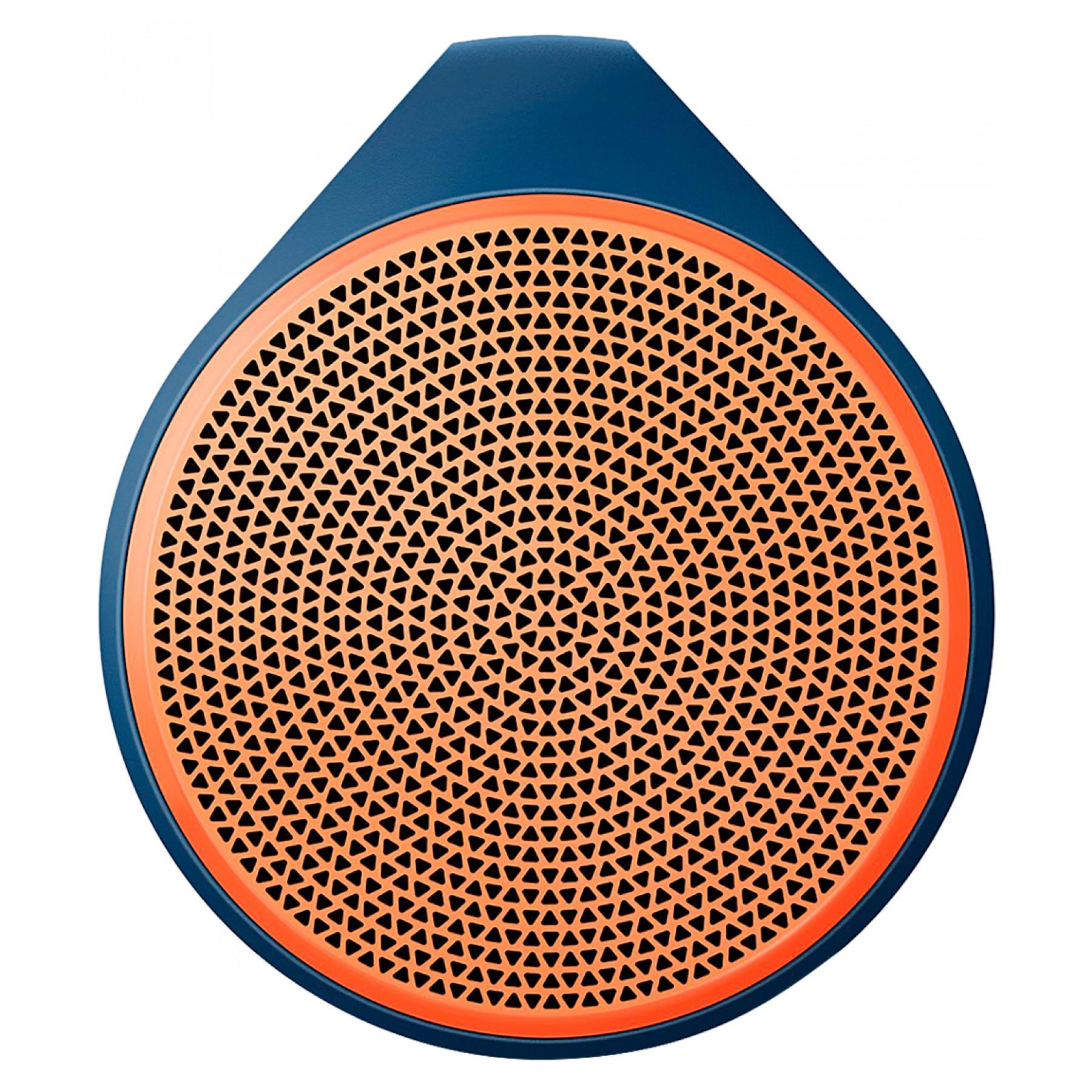 Palacio de Hierro en línea: Bocina X100 Bluetooth