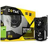 Black Friday en Amazon MX: Zotac Tarjeta Video Nvidia GTX 1050 APLICA MSI