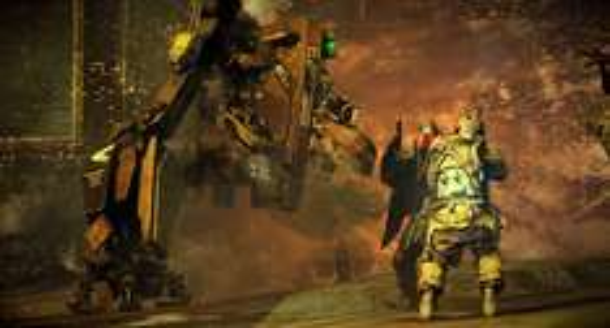 Multiplayer de Killzone 3 gratis en PlayStation Network