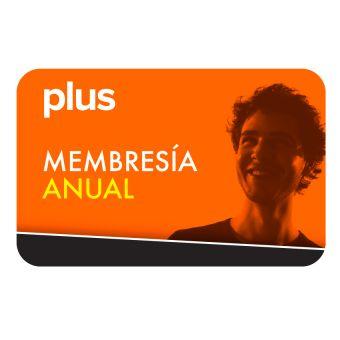 El Buen Fin 2016 en Linio: membresía 1 año de Linio Plus a $299