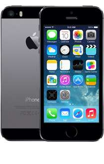 El Buen Fin 2016 en Amazon: iPhone 5s 16gb $4217.00 + 10% con banorte + MSI + 5% adicional