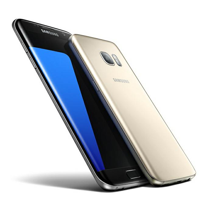 BestBuy: Samsung s7 edge  AT&T de $17,000 a $11,900