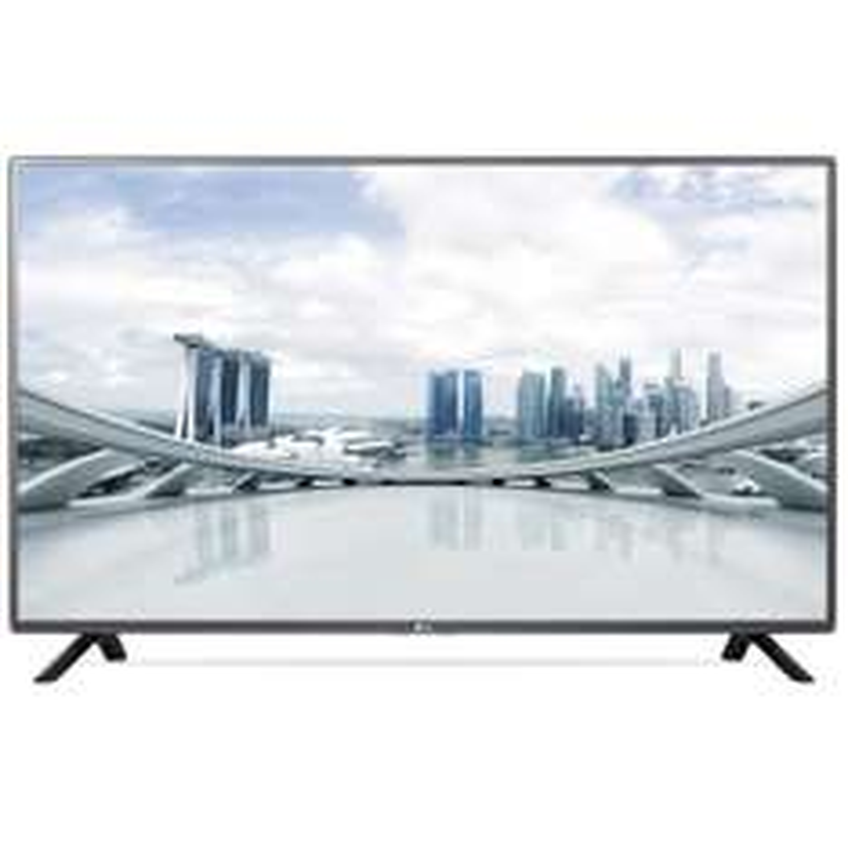 El Buen Fin 2016 en Amazon: pantalla LG 50LH5730, Smart TV de 50 pulgadas, Full HD (Modelo 2017)