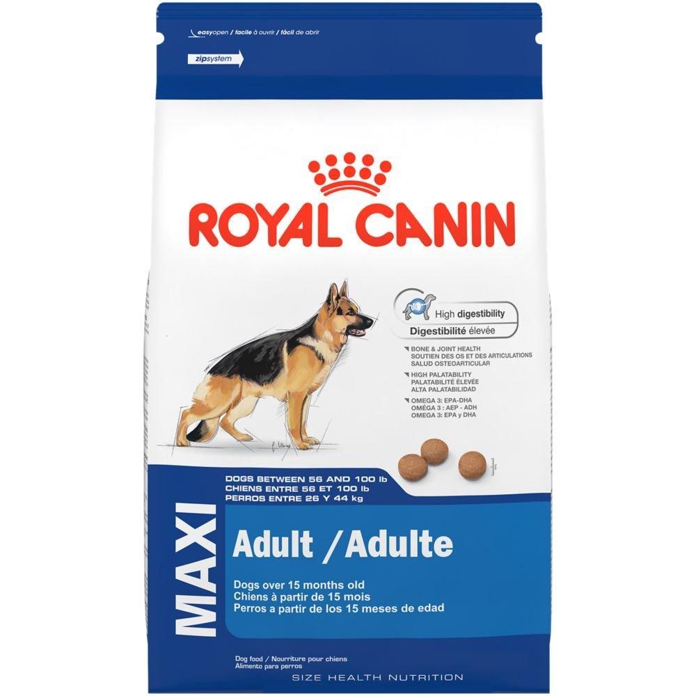 Buen Fin 2016 Amazon: croquetas Royal Canin 15kg (vendido y enviado por un tercero)