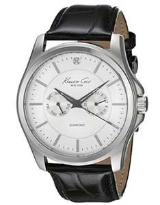Privalia: Reloj Kenneth Cole