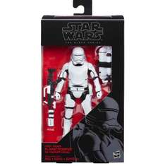 Amazon: Star Wars Flametrooper en $99 pesos