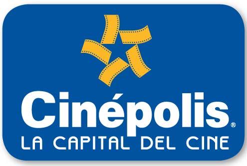 Groupon: Desde $41 por entrada a sala tradicional 2D, 3D o IMAX