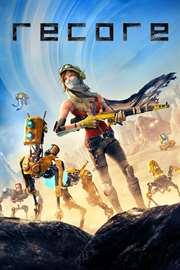 Xbox Live: Segunda Lista de Juegos de Black Friday